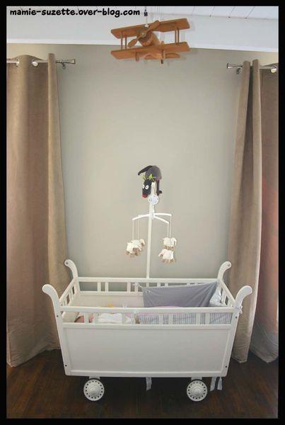 chambre bébé garçon 15
