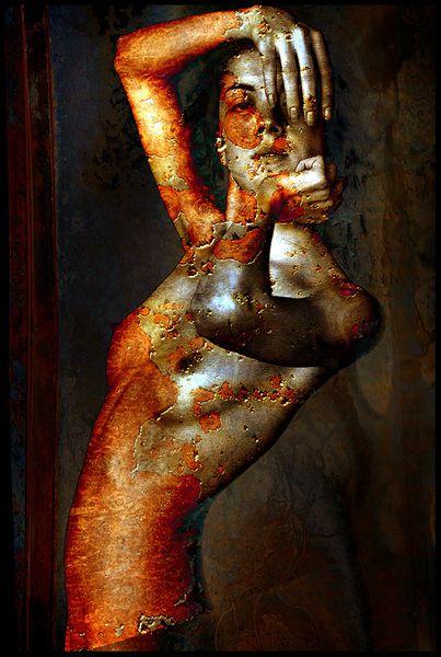 Ken_Marzorati_Medley_09_photo_erotique_charme_sexe_humeurbl.jpg