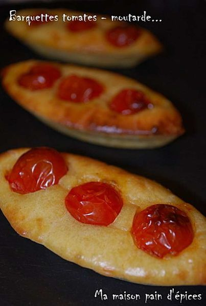barquettes-tomates-moutarde-Stephanie_PhotoRedukto.jpg