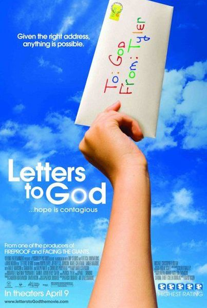 Letters-to-God.jpg