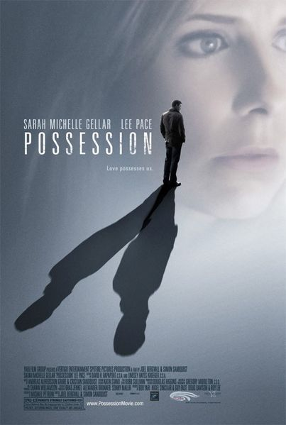 POSSESSION-affiche-2.jpg