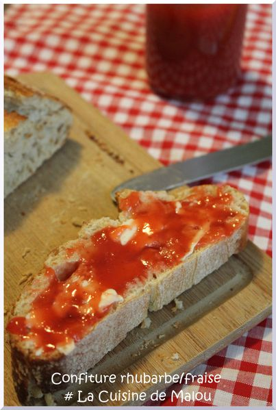 recette-thermomix-confiture-facile-rhubarbe-fraise.JPG