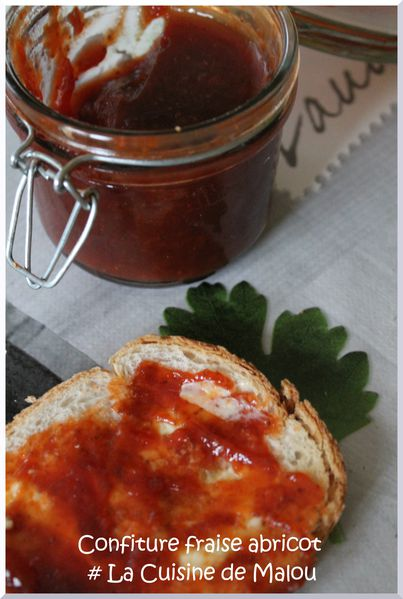 recette-confiture-abricot-fraise-thermomix.JPG