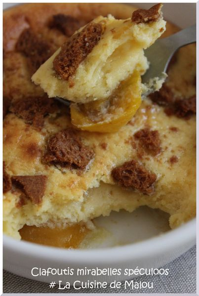 recette-mirabelle-speculoos-clafoutis.JPG