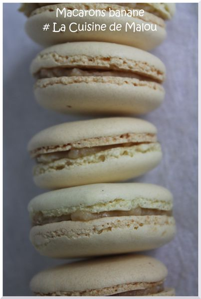 recette-banana-curd-french-macaron.JPG