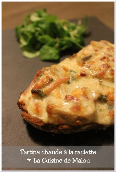 recette-fromagere-tartine-chaude-raclette.JPG
