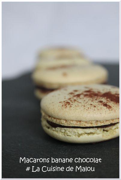 recette-macaron-banane-chocolat