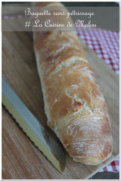 recipe-french-bread-easy.JPG