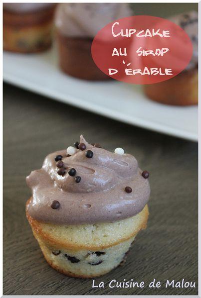 recette-cupcake-au-sirop-d-erable.JPG