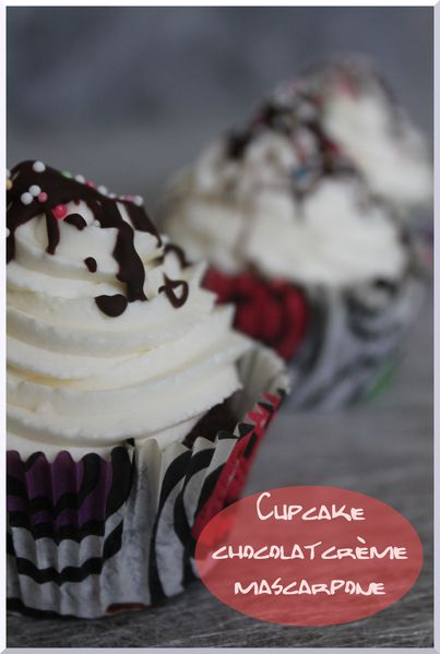 recette-cupcake-chocolat-mascarpone-chantilly