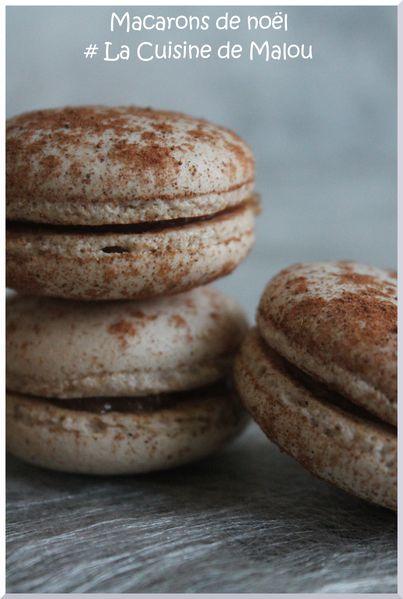 recette-macarons-epice-de-noel-pomme.JPG