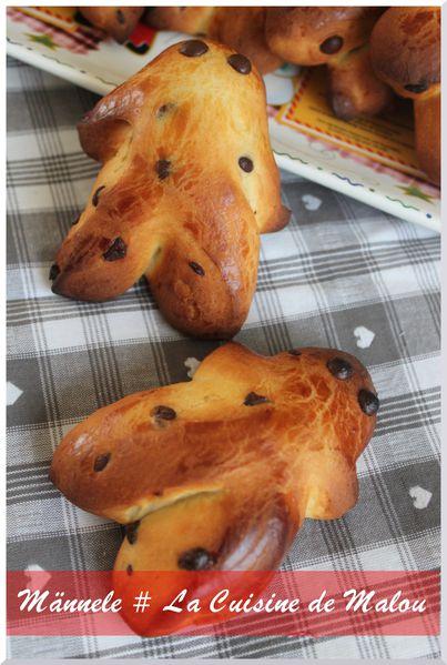 recette-männele-bonhomme-saint-nicolas