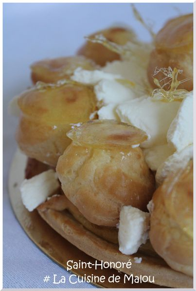 recette-saint-honore-creme-chiboust-fouettee.JPG