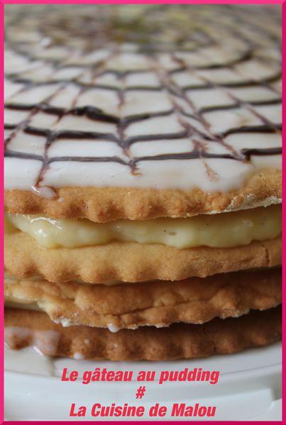 gâteau-pudding-sablé-étage-alsace2