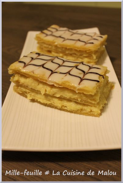 mille-feuille-creme-passiere-pate-feuilletee-recette.JPG