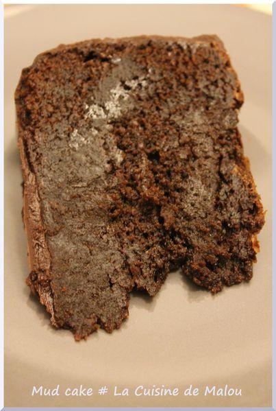mud-cake-recette-americaine.JPG