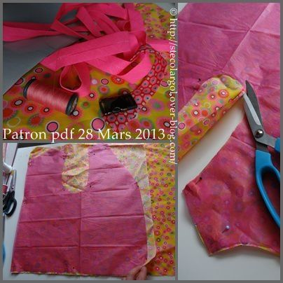tuto-DIY-GILET-PROTECTION-ENFANT-PATRON-GRATUIT.jpg