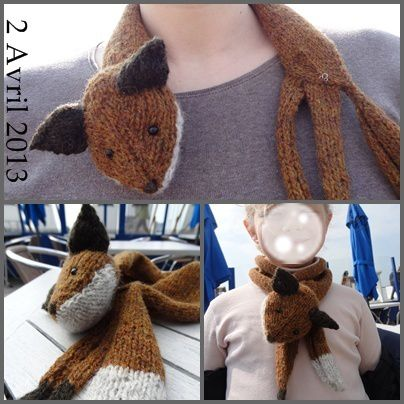 FOX-SCARF-KNIT-DIY.jpg
