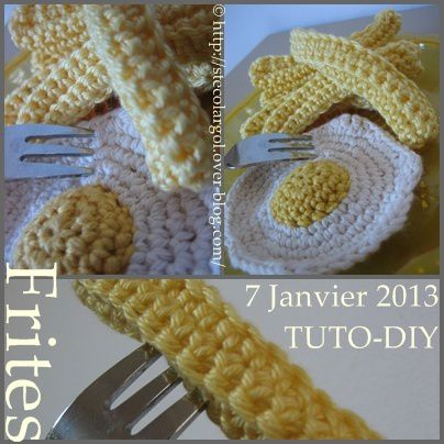 tuto-dinette-DIY-FRITES.jpg