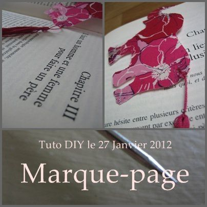 BOOK-MARQUEUR-DO-IT-YOURLSELF-DIY.jpg