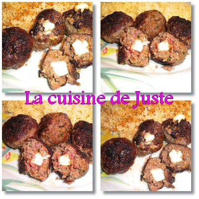 boulettes-viande-fromage5-1.jpg