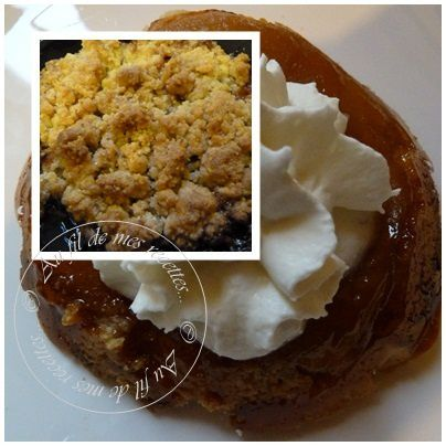 crumble-tatin-pommes.jpg