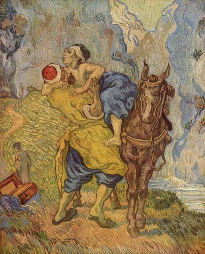van Gogh 022