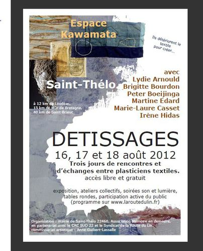 2012-08-Detissages-Affiche.jpg