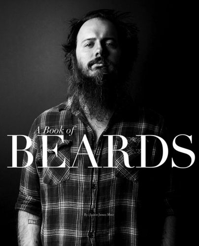 A-Book-of-Beards12-640x791.jpg