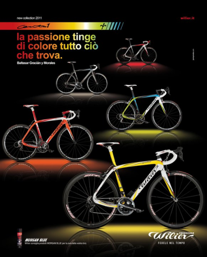 WILIER-Cento1-couleurs-copie-1.png