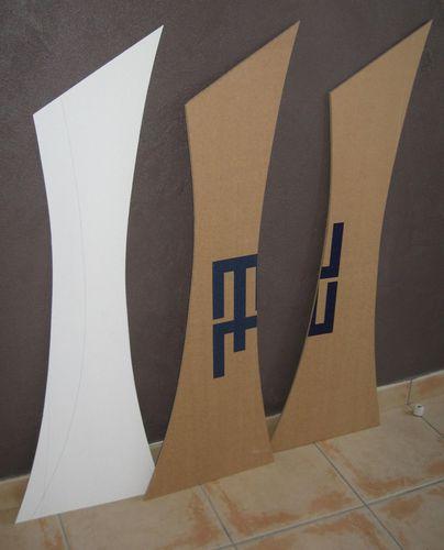 lampe-en-carton-001.JPG