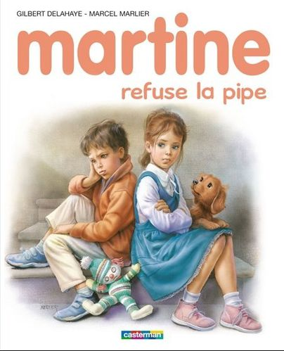 Le topic à flood - Page 39 Martine-refuse-pipe-564631150c