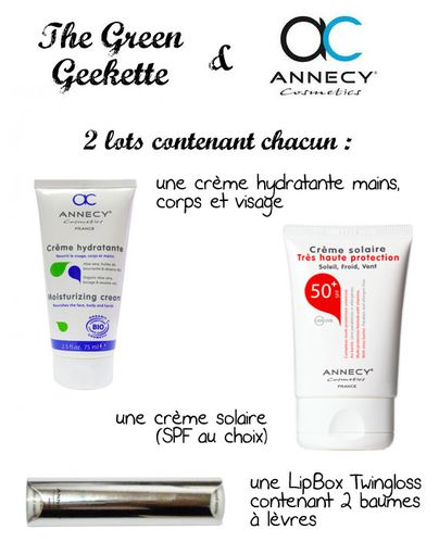 thegreengeekette_concours_annecy_cosmetics.jpg