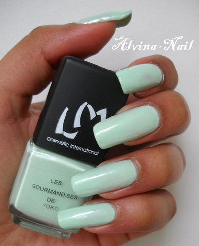 LM-Cosmetic---Macaron-Pistache--Alvina-Nail.png