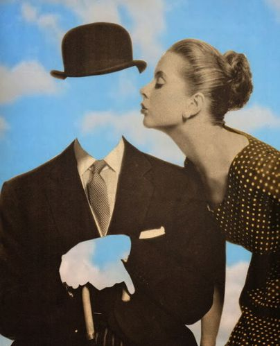 KissingMagritte-Joe-Woebb-2012-copie-500x618.jpg