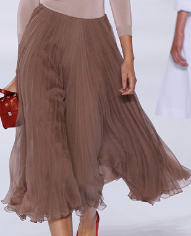 jupe-tulle.PNG