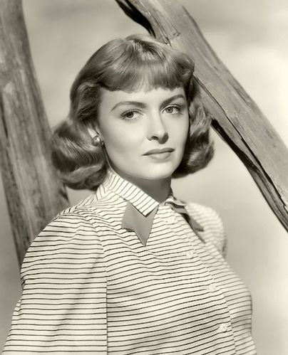 DONNA REED-43
