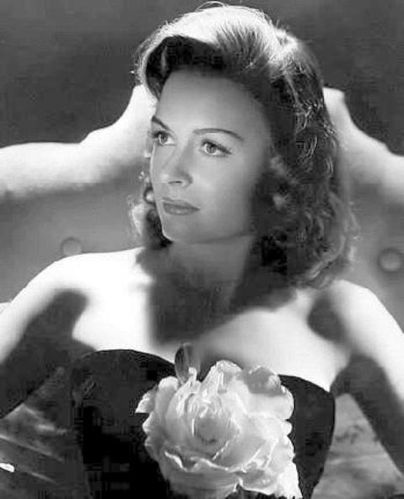 DONNA REED-49
