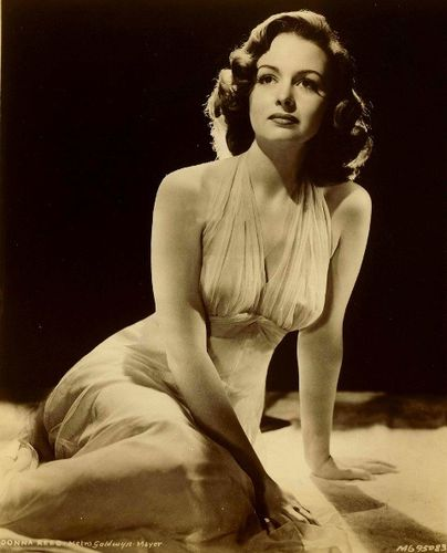 DONNA REED-06