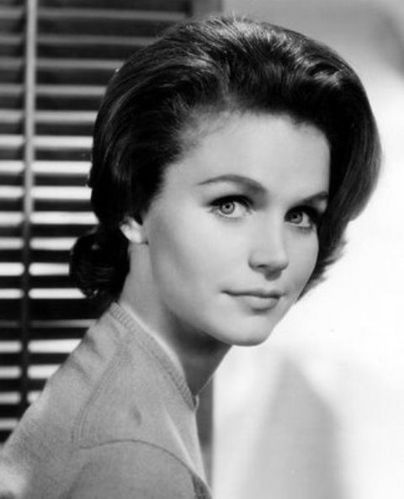 LEE REMICK-15