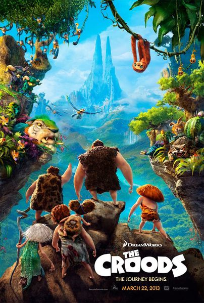 the croods affiche 01-copie-1