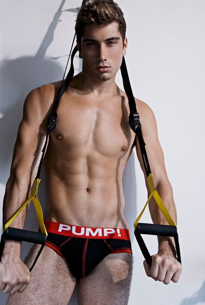 pump-underwear-new-photos-11.jpg
