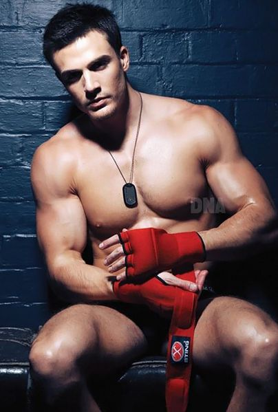 philip-fusco-by-simon-le-71.jpg