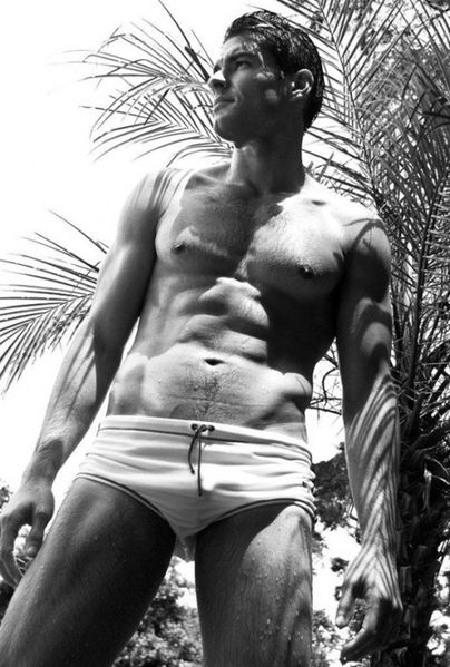 Marco-Betti-Sexy-Brazilian-03-472x700.jpg