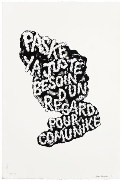 paske-copie-1.jpg