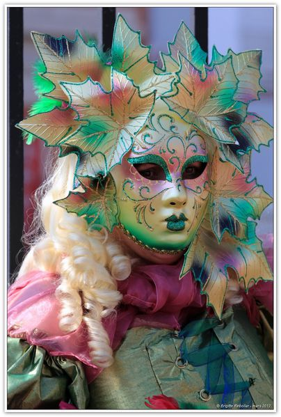 CARNAVAL REMIREMONT 2012 (431)