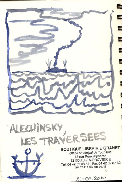 aix-alechinski-2.jpg