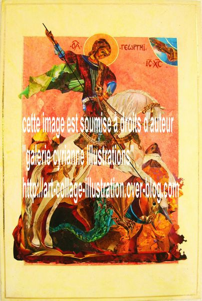 illustration-icone-papier-saint-georges-dragon-droits-auteu.JPG
