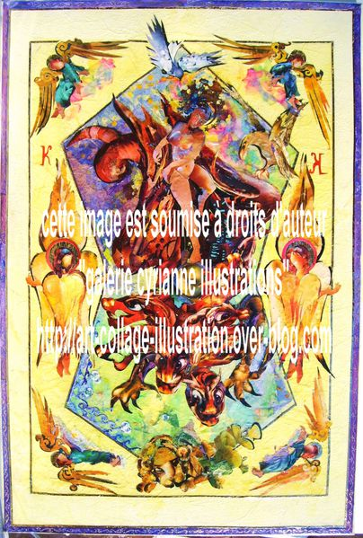 illustration-collage-dragon-7-tetes-droits-auteur.JPG