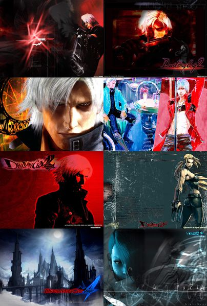Wallpapers-Devil-May-Cry_RIDDECK.jpg